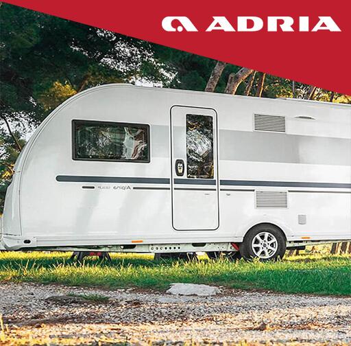 Adria bg2