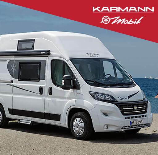 karmann bg2